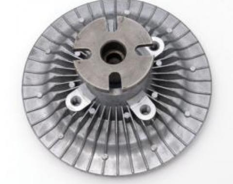 Corvette Fan Clutch Assembly, 1972-1979