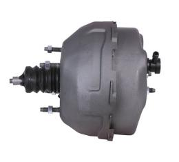 Corvette Power Brake Booster, 1977-1982
