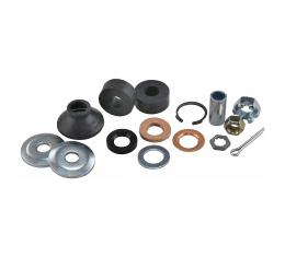 Corvette Power Steering Cylinder Rebuild Kit, 1963-1982