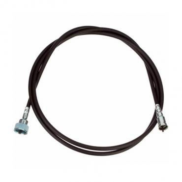 Corvette Speedometer Cable, With Automatic Transmission, 1978-1982
