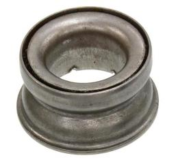 Corvette Steering Column Bearing, 1965-1979