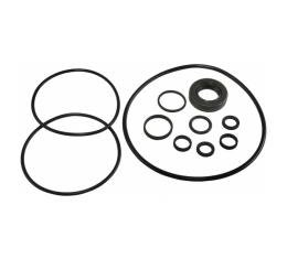 Corvette Power Steering Pump Seal Kit, 1967-1982