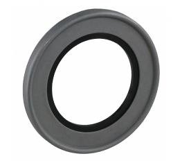 Corvette Wheel Inner Seal, Rear, 1963-1982