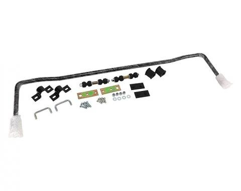 "Corvette Anti-Sway Bar System, 7/8"", Rear, 1963-1982"