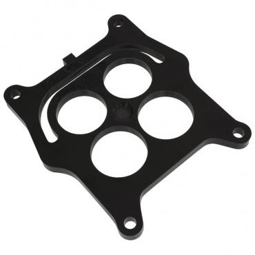 Corvette Carburetor Insulator Spacer, 300 Horsepower, 1962-1965