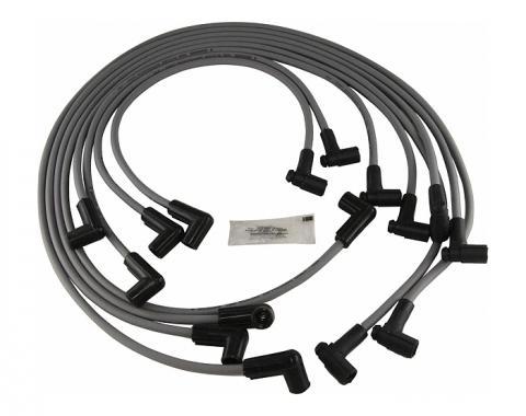 Corvette Spark Plug Wires, Small Block, 1975-1982