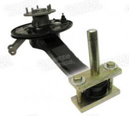 Corvette Trailing Arm Bushing Install Tool, 1963-1982