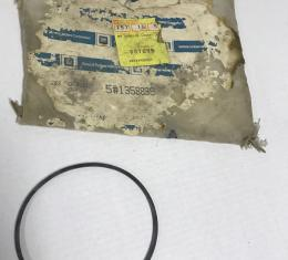 GM Automatic Transmission Case Extension Seal, NOS 1358899
