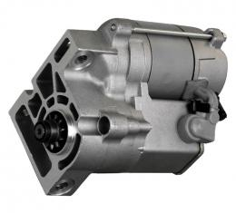 Corvette Engine Starter, LT1 Or LT4, 1992-1996