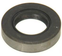 Corvette Power Steering Pump Shaft Seal, 1963-1982