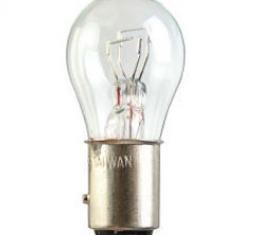 Light Bulb, 1157