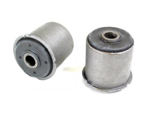 Corvette Differential Carrier Bushing, Rubber, 1980-1982