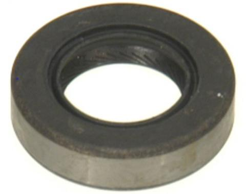 Corvette Power Steering Pump Shaft Seal, 1963-1982