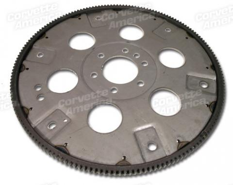 Corvette Flywheel, Automatic, 1969-1977