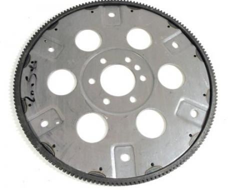 Corvette Flywheel, Automatic, 1979-1981