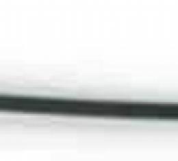Corvette Accelerator Cable, 1968-1973
