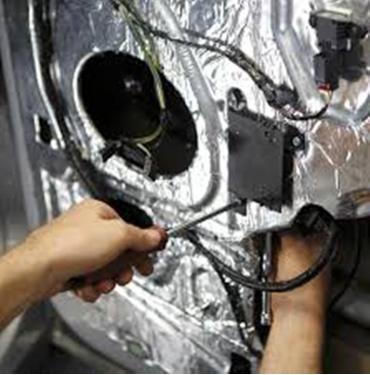 HushMat  Door Sound Deadening Insulation Kit 611323