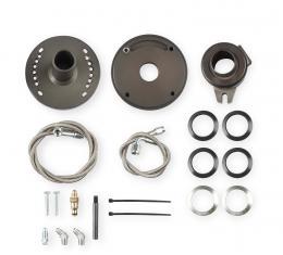 Hays Hydraulic Release Bearing Kit 82-106