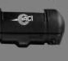 Corvette, Air Chamber,  ACI, 1997-2004
