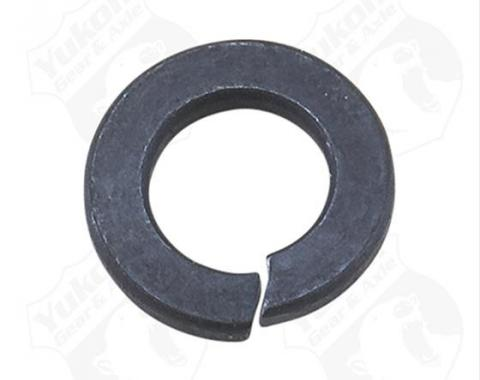 Corvette Differential Ring Gear Bolt Washer, 1963-1979