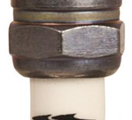MSD Iridium Tip Spark Plug 3714