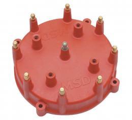 MSD Distributor Cap 7408