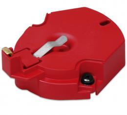 MSD Distributor Rotor 8410