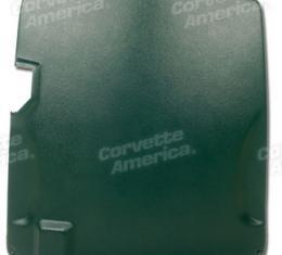 Corvette America 1968-1969 Chevrolet Corvette Seat Back