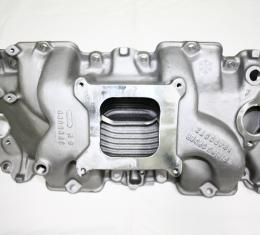 Corvette Intake Manifold, Big Block, 3885069, 1966-1968