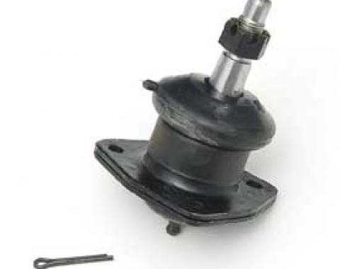 Corvette Ball Joint, Upper Correct, 1963-1982