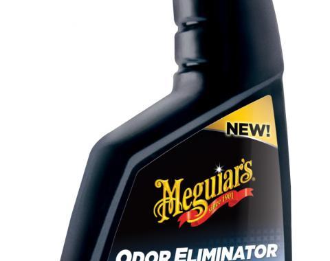 Corvette Odour Eliminator, 10 Ounce
