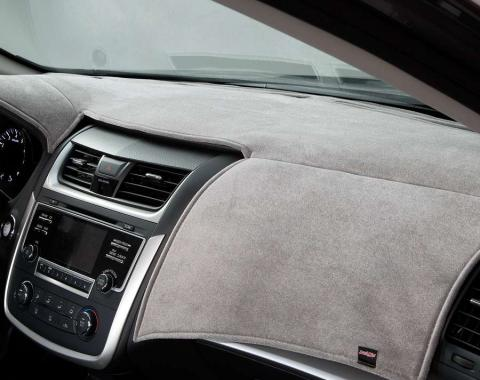 Covercraft DashMat® VelourMat Custom Dash Cover