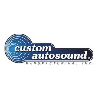 Custom Autosound