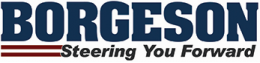 Borgeson Universal Company