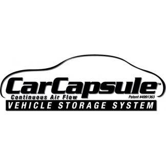 CarCapsule