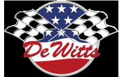 Dewitts Radiator