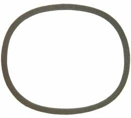 Corvette  Air Cleaner To Throttle Body Gasket, 1982 & 1984