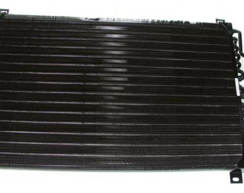 Corvette Air Conditioning Condenser, 1969-1972