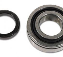 Corvette Wheel Bearing, Rear, 1953-1955