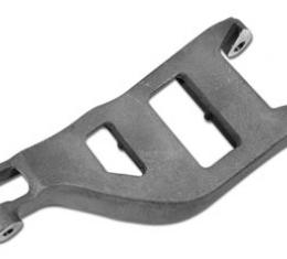 Corvette Alternator Bracket Upper, 1986-1991