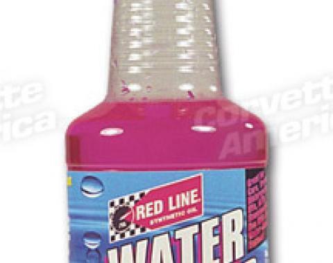 Corvette Water Wetter Wetting Agent