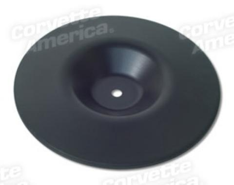 Corvette Air Cleaner Lid, L88, 1967-1969