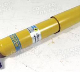 Corvette Bilstein Shock, Front with Z51, 1995-1996