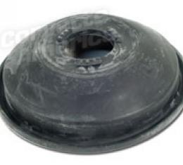 Corvette Power Brake Booster Diaphragm, 1964-1967