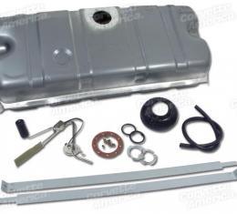 Corvette Gas Tank Kit, 1963-1967