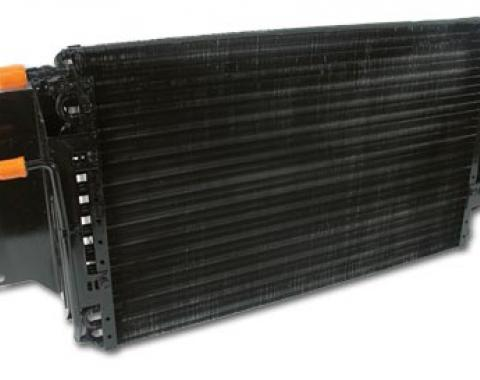 Corvette Air Conditioning Condenser, 1966-1967
