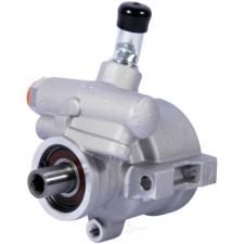 Corvette Power Steering Pump, without Reservoir, 1997-2013