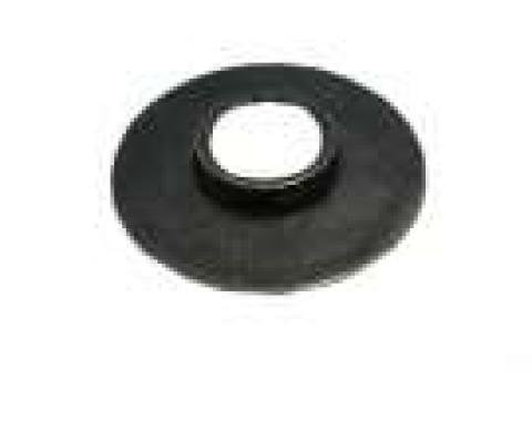 Corvette Strut Rod End Cap, 1984-1989