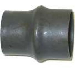 Corvette Differential Pinion Flange Crush Spacer, 1968-1979