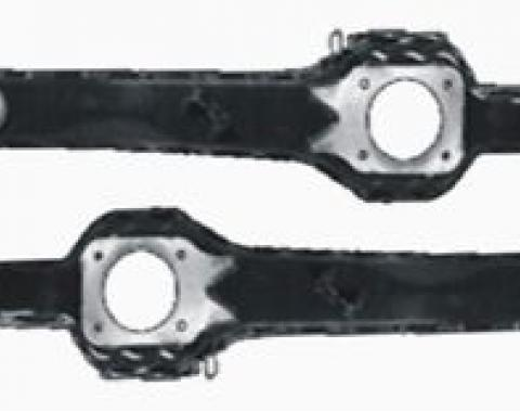 Corvette Rear Wheel Trailing Arms, Left & Right, 1965-1982